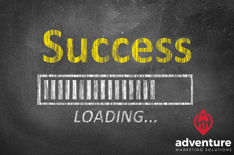 7 Fundamentals of Marketing Success