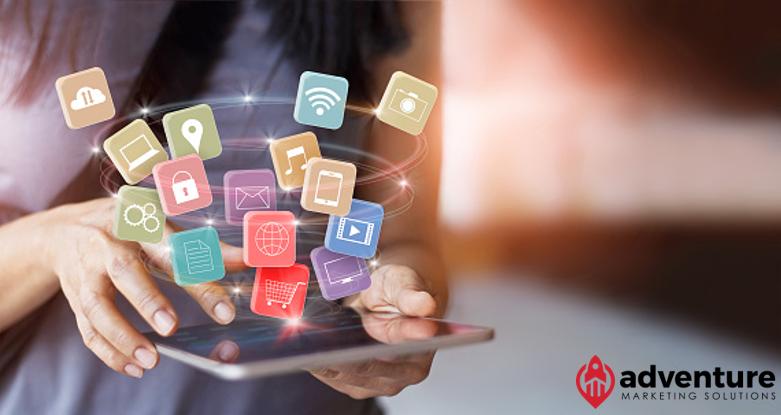 Achieve Synergy with Omni-Bound Marketing