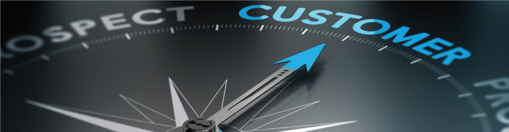 Build a Lead-Gen Machine Buyer's Journey