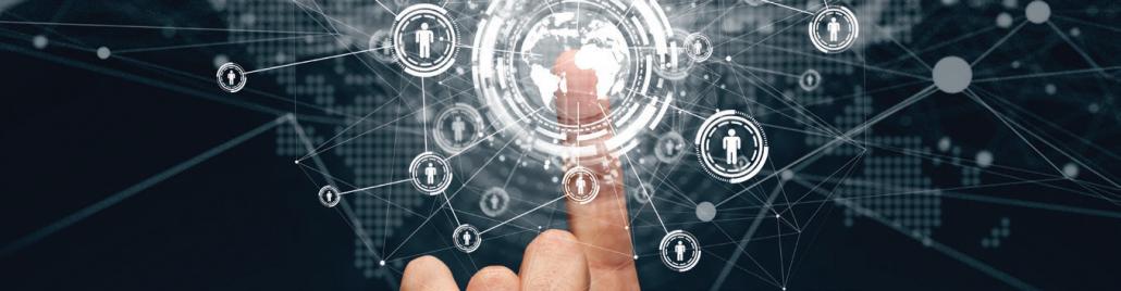 Build a Lead-Gen Machine Modern Marketing