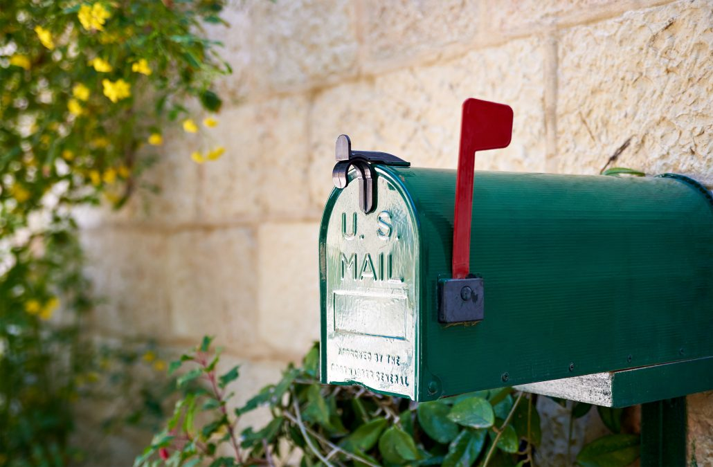 How to Get More Out of Your Direct Mail Marketing