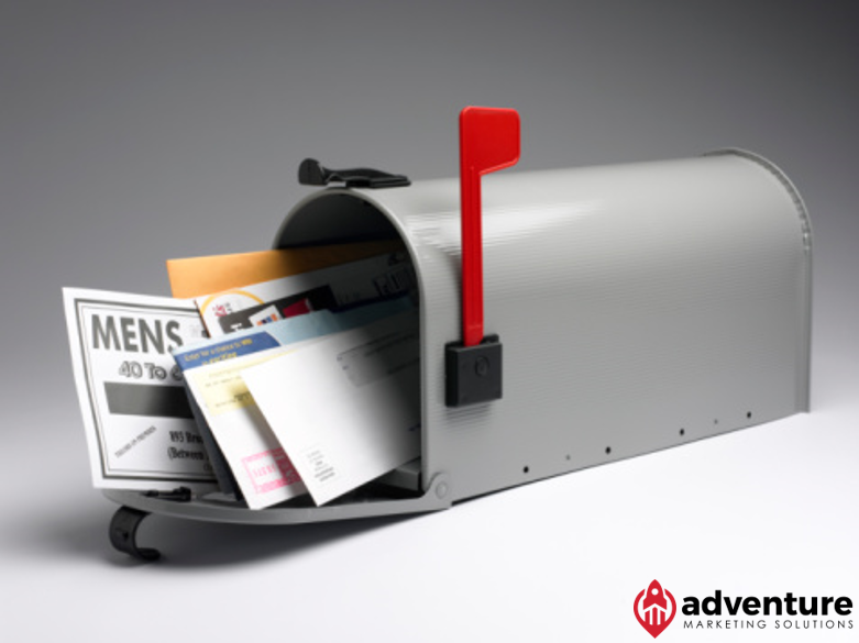 How to Maximize Direct Mail ROI