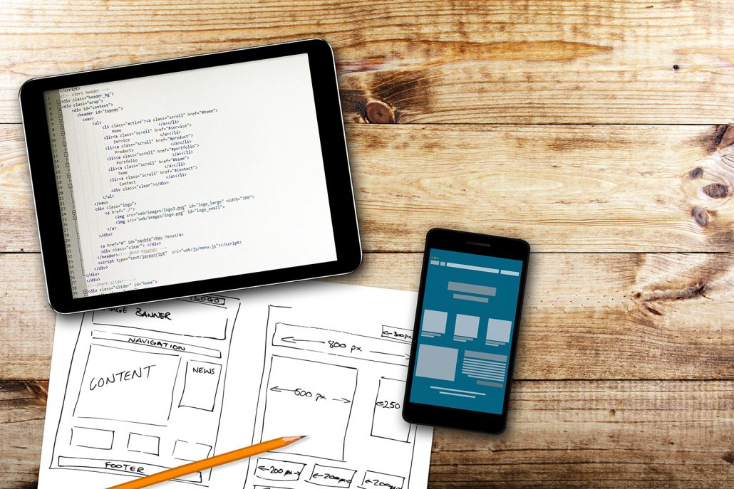 How to Up Your Web Development Game