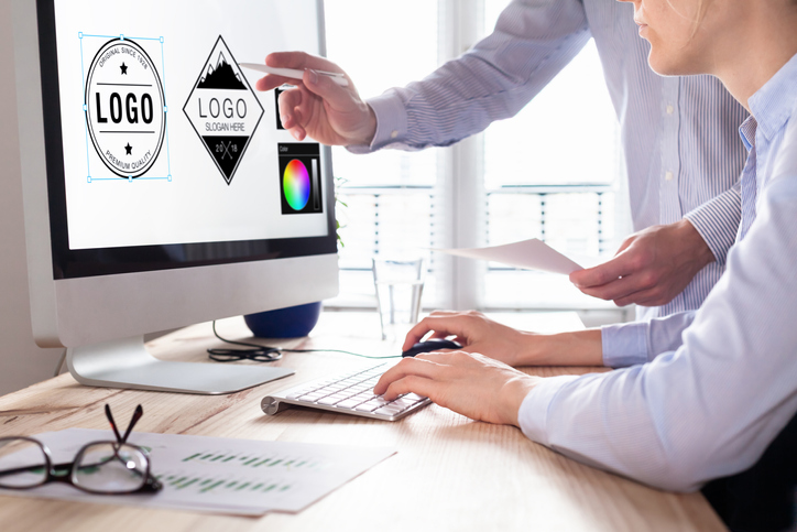 Save Money on Graphic Design with These Tips