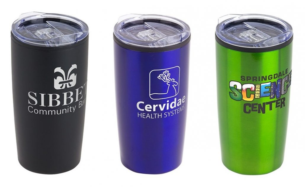 Take the Stress Out of Ordering Promotional Products