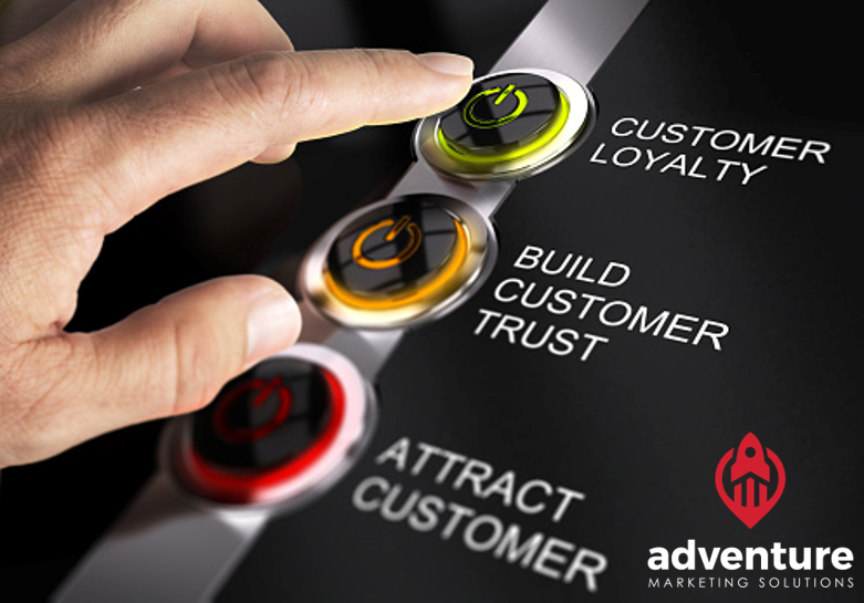Using Marketing Automation to Grow Loyalty
