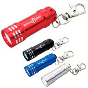 Keychain Flashlights