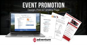 Project Recap: Waterline Renewal Technologies Event Promotion