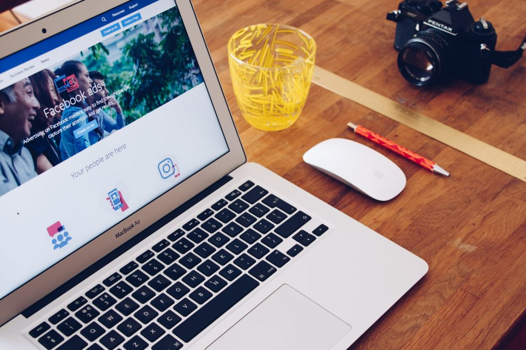 Can You Manage Facebook Marketing Yourself?
