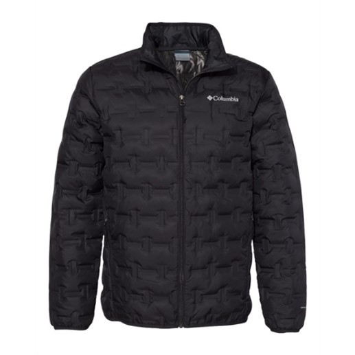 Columbia Delta Ridge Jacket