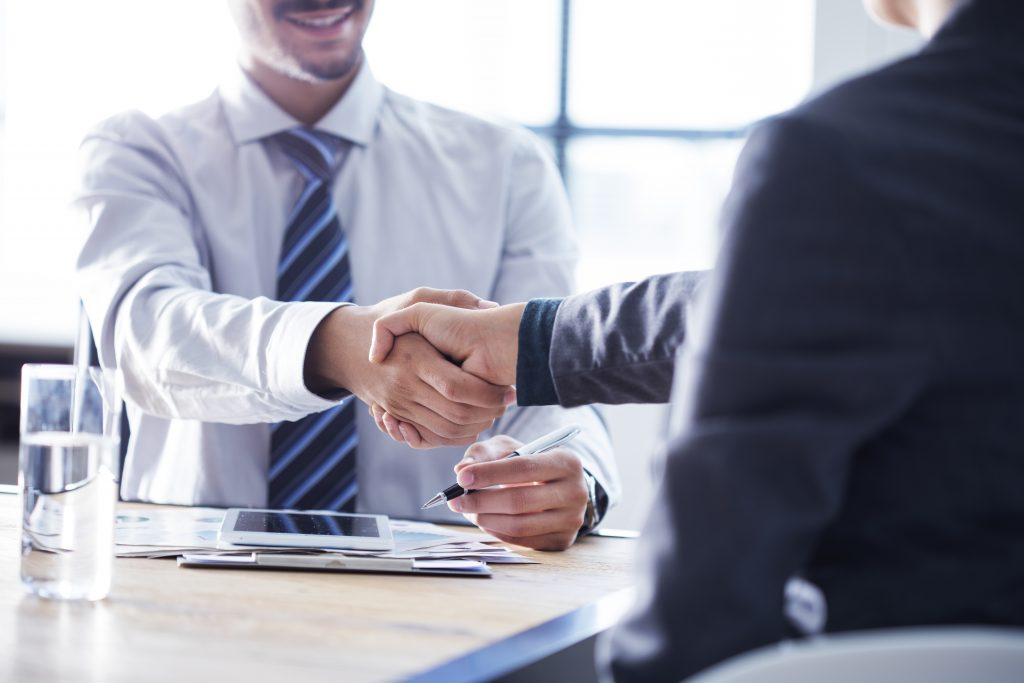 7 Reasons to Get Closer with Your Marketing Partner