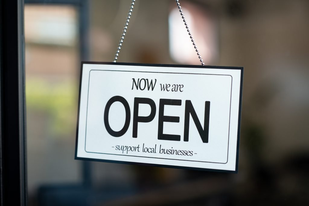 How Local Businesses Can Get the Most Out of Google My Business