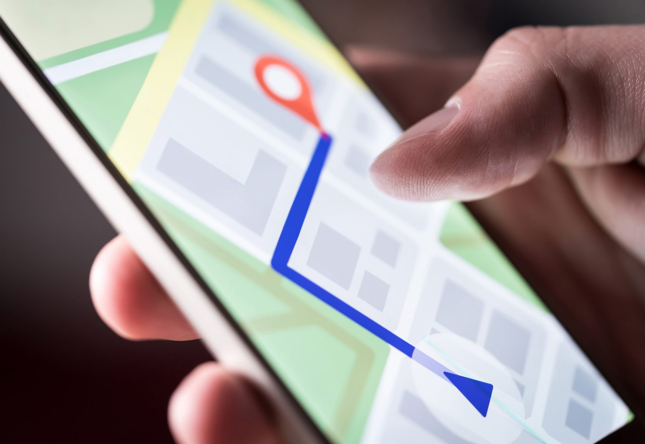The Importance of Google My Business for Local Businesses