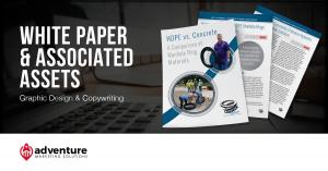 Project Recap Ladtech White Paper Assets
