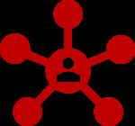 Network_1Person