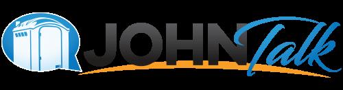 johntalk-logo-casestudy