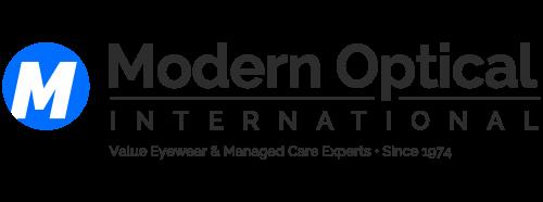 modernoptical-logo-casestudy